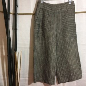 Bailey 44 Trousers